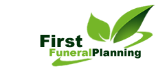 First Funeral Planning, LLC