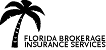 Florida Brokerage Insurance Services, Inc.