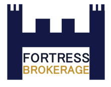 Fortress Brokerage Solutions, LLC