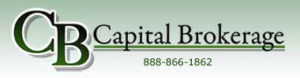 Gerald S. Flowers DBA Capital Brokerage