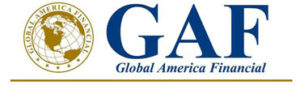 Global America Financial Brokerage, LLC