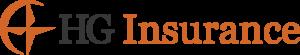 HG Insurance Services LLC