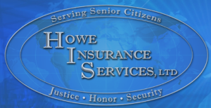 Howe Insurance Services, Ltd