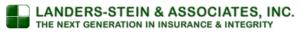 Landers-Stein & Associates, Inc