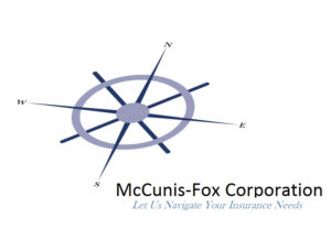 McCunis Fox Corporation