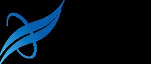 National Insurance Producer Registry