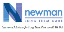 Newman Financial Services, LLC dba Newman Long Term Care