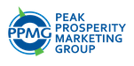 Peak Prosperity Marketing Group, LLC