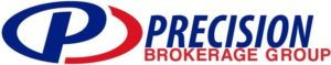 Precision Brokerage Group