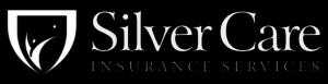 Silver Care Insurance