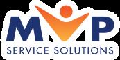 Thomas Steffl dba MVP Service Solutions