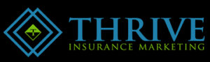 Thrive Insurance Marketing