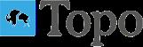 Topo Financial
