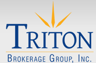 Triton Brokerage Group, Inc.
