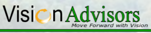 Vision Advisors, Inc