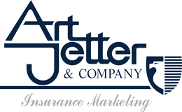 Art Jetter & Co